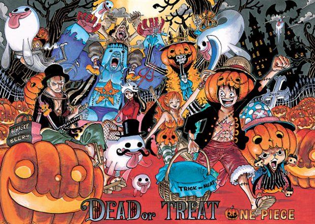 japonshop  AMPLIAMOS PROMO - Halloween es diversión! con ENVÍO REBAJADO mola mogollón!