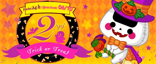 Concursos  ACTUALIZADO - Fanta y Pringles puedes ganar nuevo SORTEO para disfrutar!