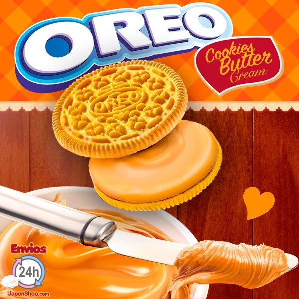 Concursos  A por un nuevo Sorteo con Pringles y OREO
