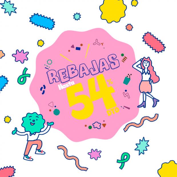 japonshop  ÚLTIMO DÍA para usar cupón DESCUENTO!!
