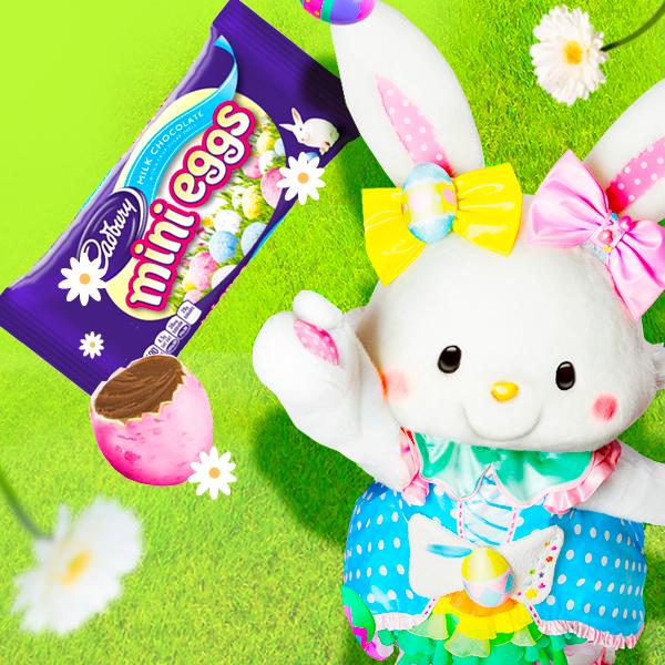 actualidad japonshop  Pascua en Japonshop con envío rebajado es TOP! ÚLTIMO DÍA!