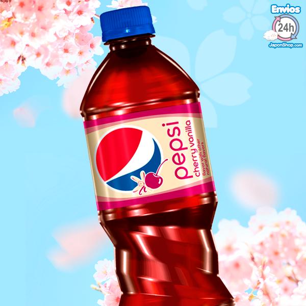 japonshop  Días de Pascua en Japonshop con envío SUPER OFERTA!