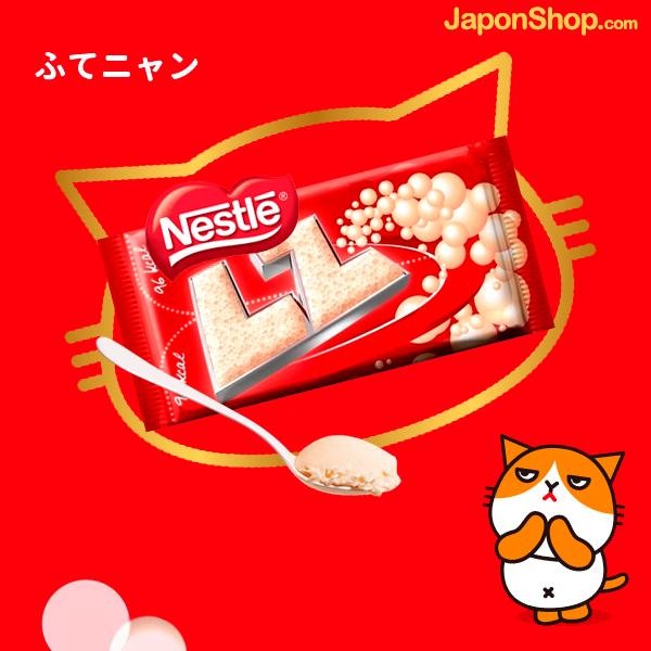 japonshop  Como una ola! Se viene a Japonshop la semana que MOLA!