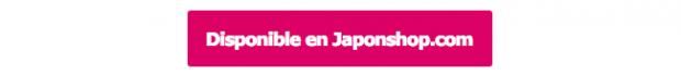 japonshop  Fanta Funcional W + Mango Charge