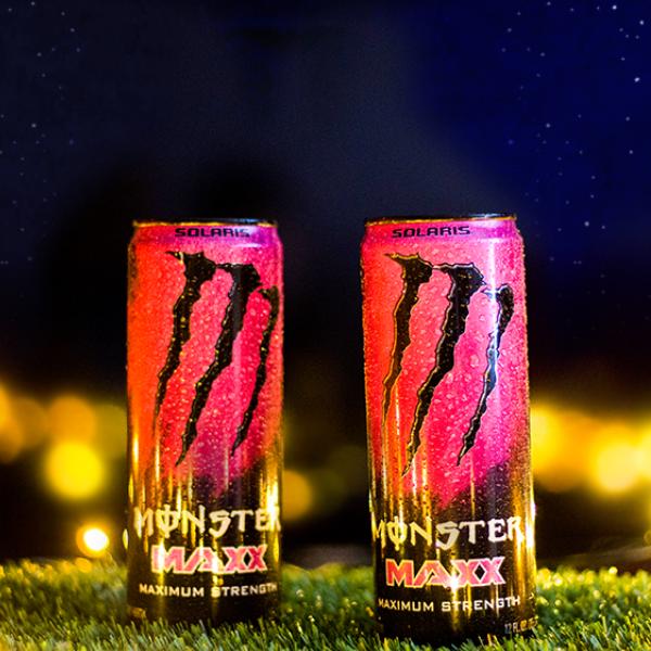 japonshop  Las 3 Monsters más esperadas juntas en JaponShop.com