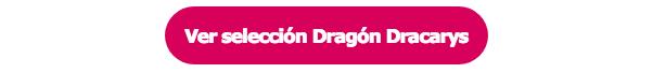 japonshop  Fuego Valyrio y las bebidas de Dragón Dracarys