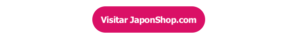 japonshop  ¡¡Celebramos nuestro 10º Aniversario!!