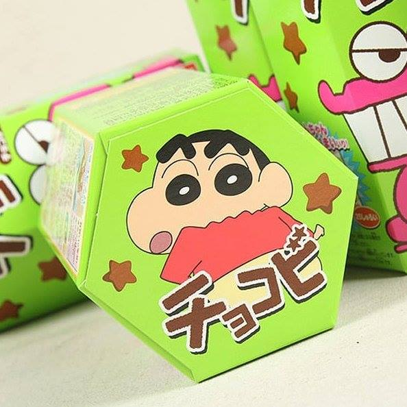 TOP 5 productos manga y anime de Japonshop