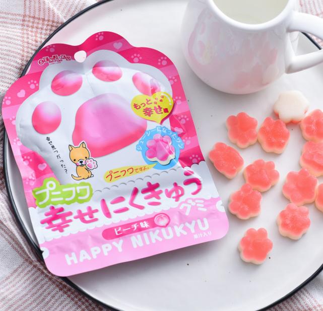 actualidad japonshop  ¡Tacos y burritos de tu mascota!