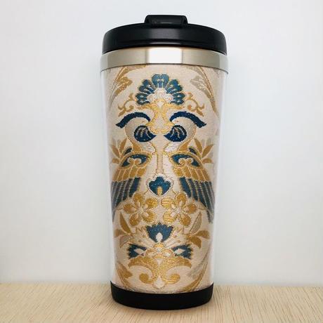 actualidad japon japonshop  Tu bebida favorita en vasos con tela de kimono real