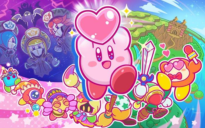 Combini Lovers japon japonshop  Kirby Mogu Mogu style jelly SHAKE FUN!