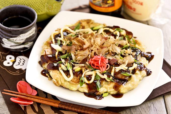 Mayonesa japonesa Japonshop