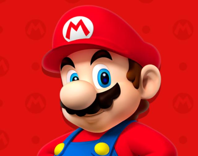 actualidad japon  Nintendo abrirá en Tokyo una de sus tiendas más grandes