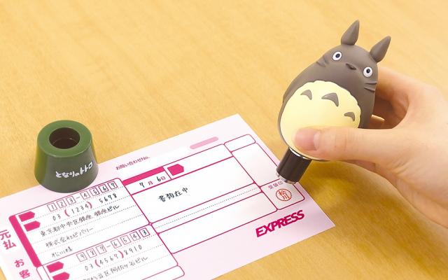 japon  Nuevos Hanko de Pokemon, que son y para que se usan en Japón!