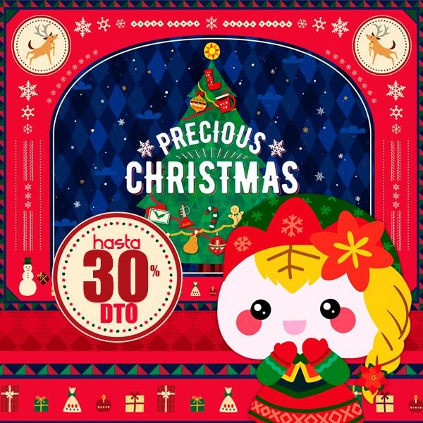 actualidad japonshop  Navidades extraordinarias con Japonshop