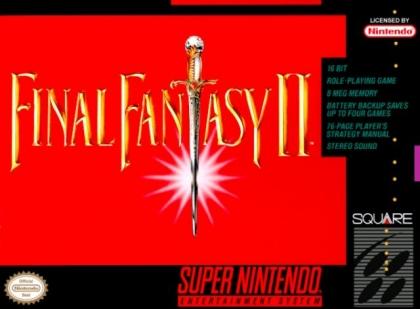 actualidad japon  Final Fantasy VII Cafe abrirán en Tokyo y Osaka con motivo del esperado remake!
