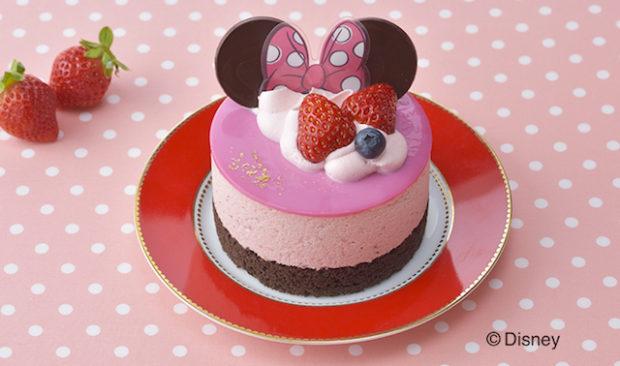 actualidad japon  A celebrar el Hina Matsuri con los dulces más molones de Cozy Corner!