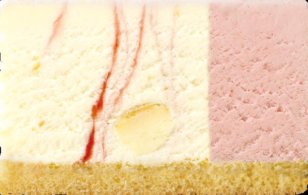 Sin categoría  Baskin Robbins X Star Wars los helados de la Fuerza y del heLADO oscuro!!