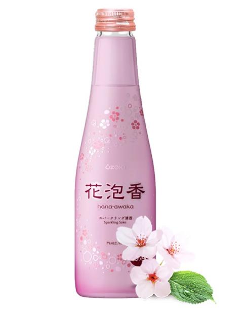 japonshop  Sakura TOP 5 productos en Japonshop! Disfruta del Hanami 2020 como nunca!