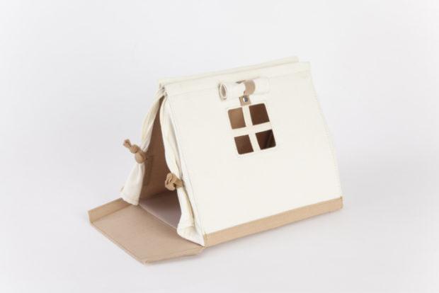 actualidad curiosidades japon  Kawaiii!! Harinezumi Carry House aka casita prechiosa para erizos moninos!!
