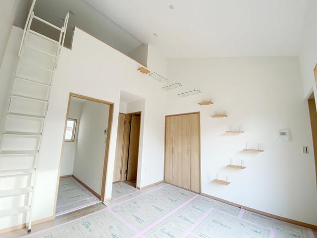 ¿Buscas casa en Japón? Si tienes nekos, agencias especiales con casas especiales!