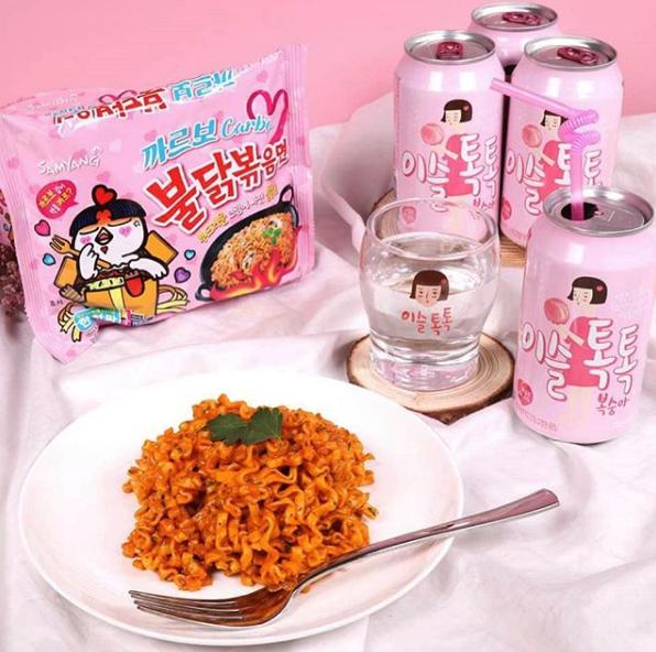 actualidad japonshop  Disney Plus YA HA LLEGADO! Dulces y RAMEN en Japonshop con tus series FAVORITAS!