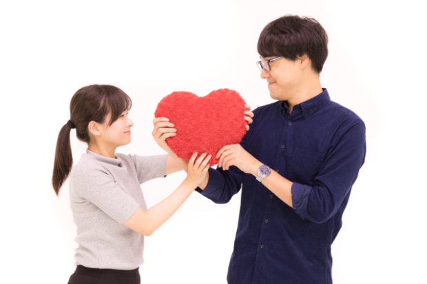 japonshop  WhiteDays en Japonshop!! 10% de descuento en Dulces & Snacks (ÚLTIMO DÍA)