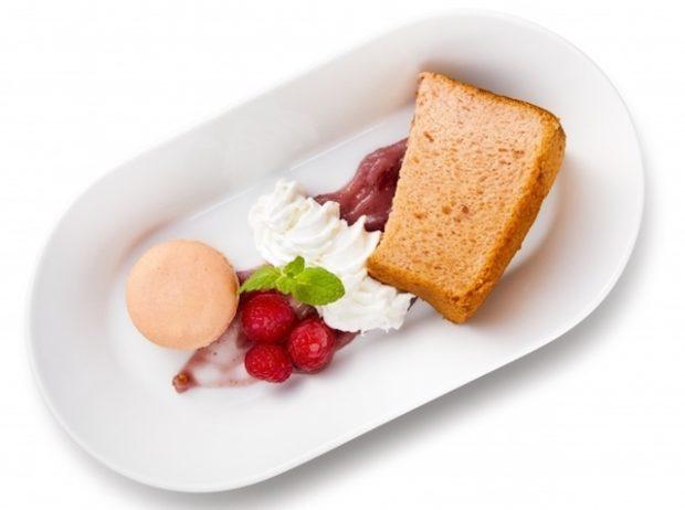 actualidad curiosidades japon  ¡IKEA Japón lanza un menú temático SAKURA para acompañar el Hanami!