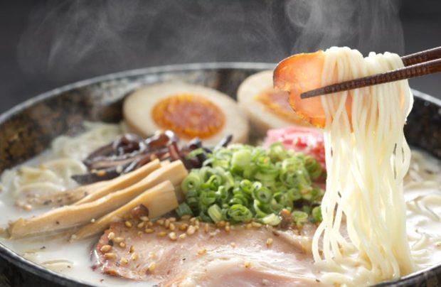 comida japonshop  En Japonshop: Ramen del Amor!! Más de 150 variedades a TOPE de SABOR!