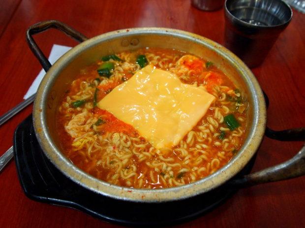comida japonshop  Itadakimasu: Ramen Cup y Cup Star con Japonshop - Truquis para hacerlo TOP!