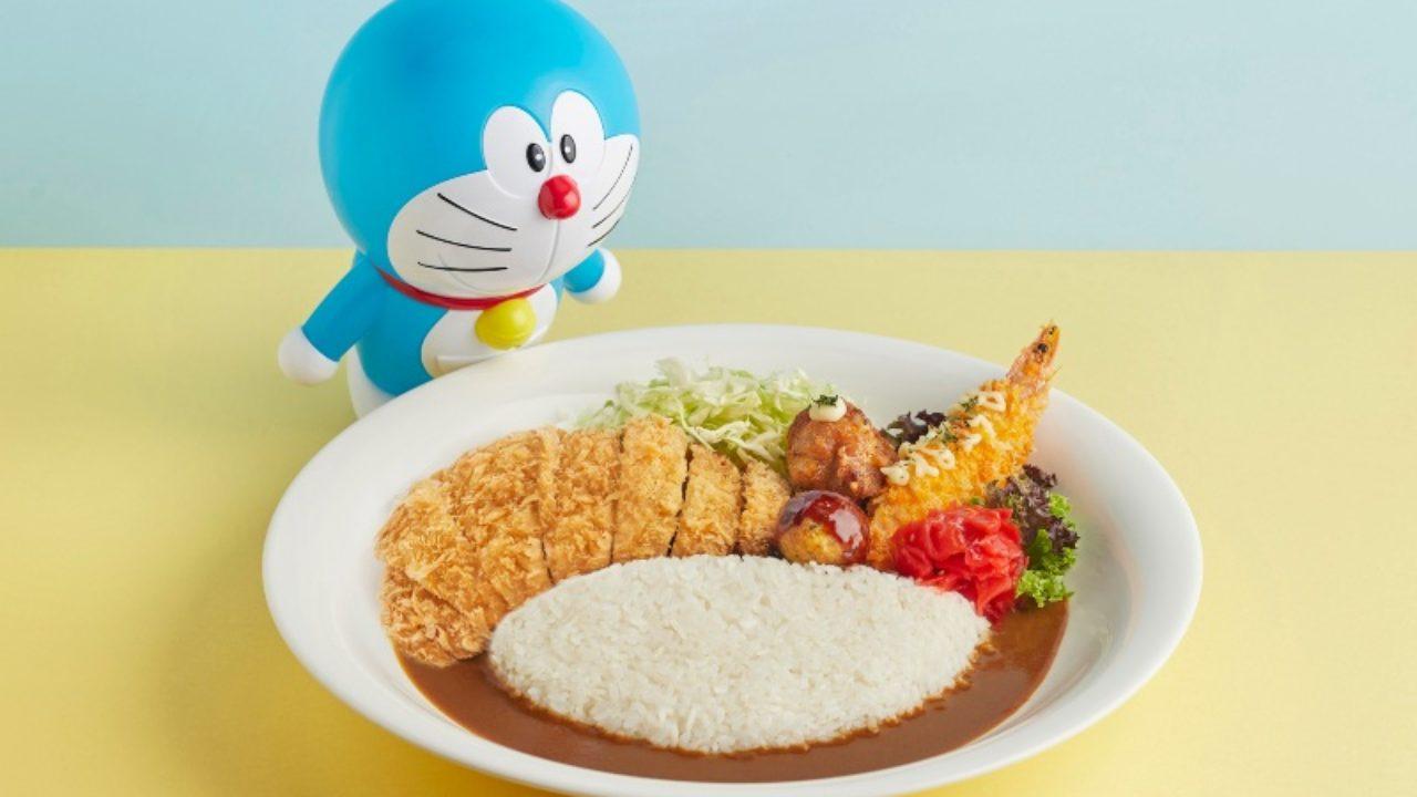 Itadakimasu! Curry en primavera que tu paladar altera! Delicioso!