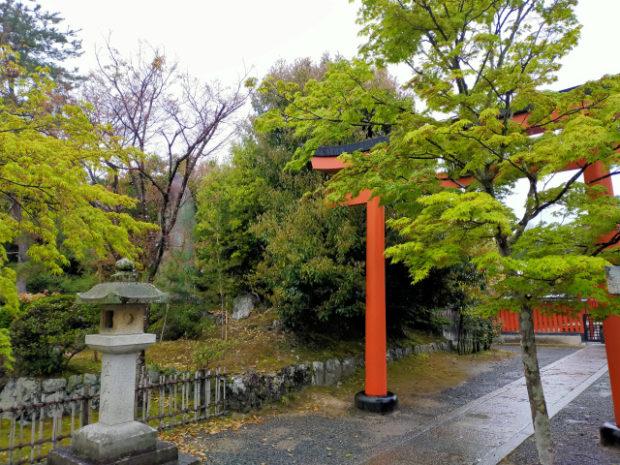 actualidad curiosidades japon  Paisajes del Coronavirus en Japón - Paseando por Kyoto