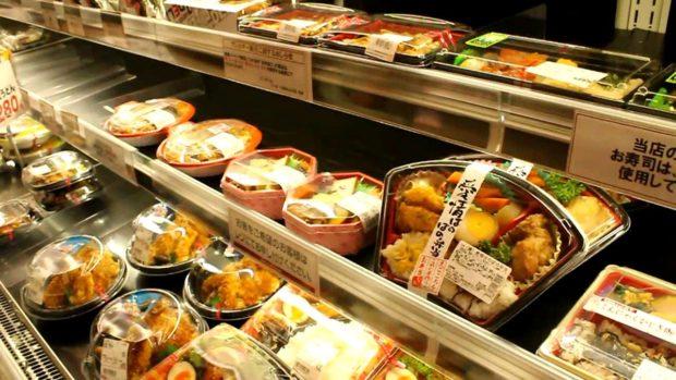 curiosidades japon  El Salseo de la luz! ¿Salsa de soja convertida en lámpara?