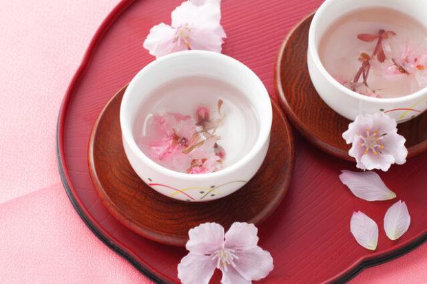 curiosidades japon japonshop  ¡Slime Tea time con Japonshop y Dragonquest!