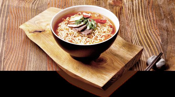 Haz tu menú COMPLETO con Japonshop! Envíos urgentes y REBAJADOS para ti!