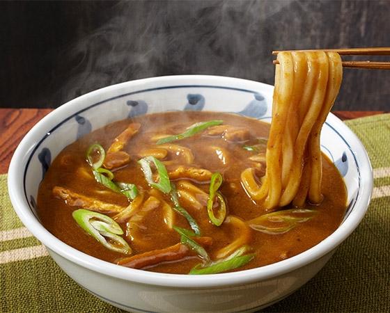 comida japon japonshop  Itadakimasu! Noodles Udon con gratén de queso al horno!!