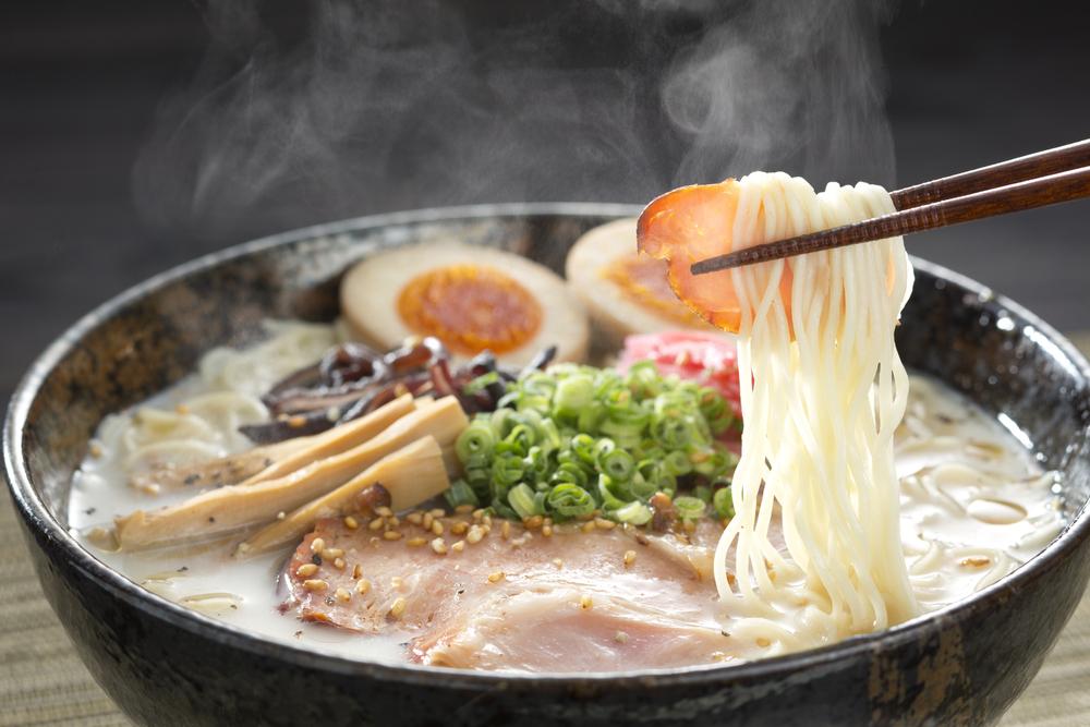 Japonshop! Nuevas recetas desde Kyoto y Yokahama y postres!