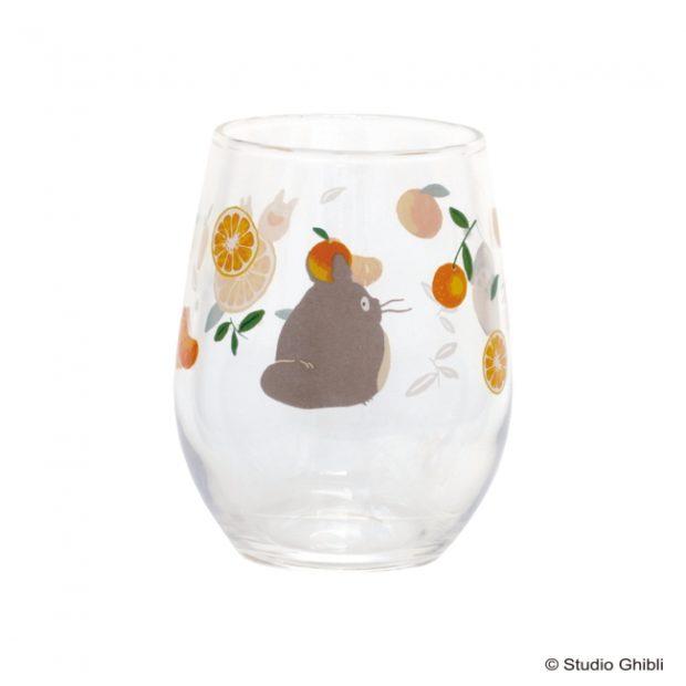 actualidad japon  ¡La vajilla de Totoro que te enamorará!