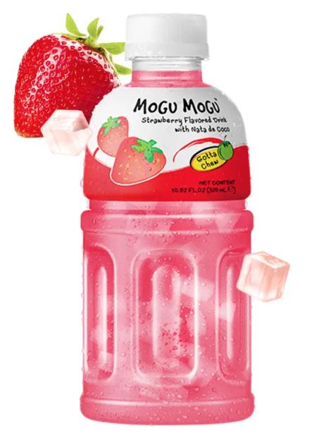actualidad japonshop  ¡Nuevas Bebidas refrescantes para este verano! ¡Top 5 del amor!