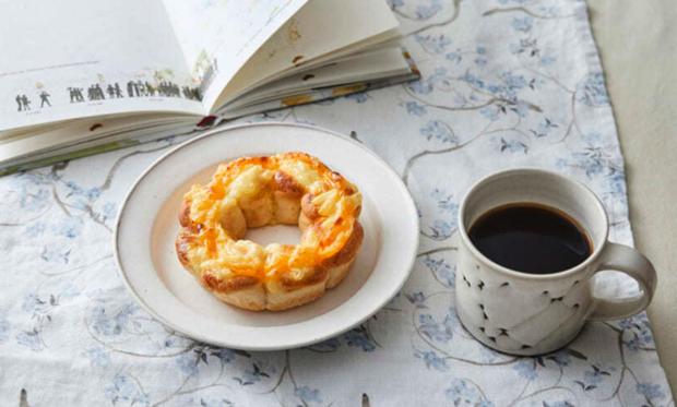 actualidad curiosidades japon  ¡Mr Donut Japón lanza nuevos donuts de pan para un desayuno alucinante!