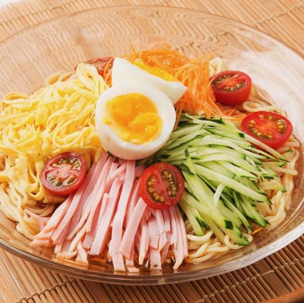 japonshop  ¡Un día entero comiendo con Japonshop!