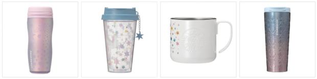 actualidad curiosidades japon  ¡Nueva colección de menaje y accesorios Starbucks para este verano!