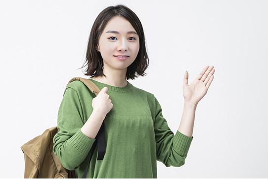 curiosidades japon  INAI model - Las modelos virtuales generadas por IA que ofrece una compañía japonesa