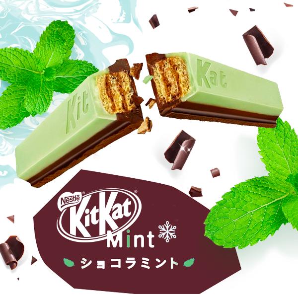 ¡Novedades y recomendaciones en ramen y NUEVO Kit Kat!