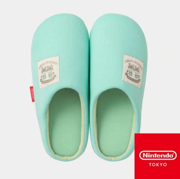 curiosidades japon  La tienda exclusiva de Nintendo en Shibuya empieza con venta Online