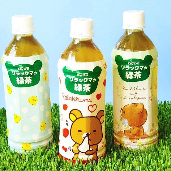 comida japon japonshop  Este verano te llevamos Japón a casa... ¡NOVEDADES!