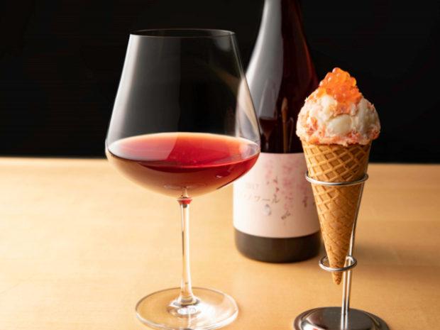 curiosidades japon  Un resort de Hokkaido ofrece un montón de helados que no lo son...