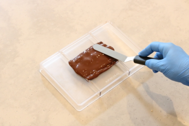 comida japon japonshop  La primera Kit Kat Chocolatory donde puedes preparar tu propio Kit Kat!
