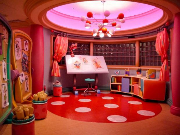 actualidad japon  ¡Tokyo Disneyland abre de nuevo sus puertas con novedades!