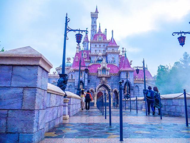 ¡Tokyo Disneyland abre de nuevo sus puertas con novedades!